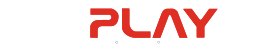 Telplay Logo